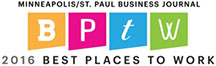 Best Places to Work - Upland Real Estate Group, Inc.